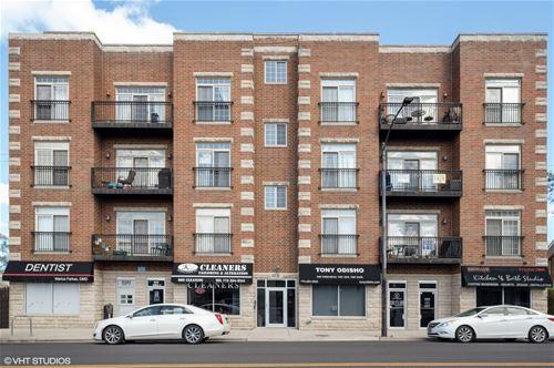 5321 N Lincoln Unit 2D, Chicago, IL 60625