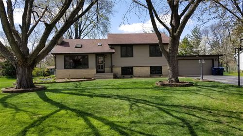 6322 Wilshire, Downers Grove, IL 60516