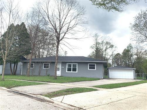 420 Cherry Valley, Vernon Hills, IL 60061