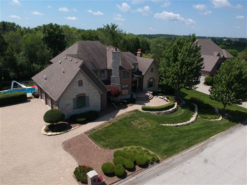 10921 Royal Oaks, Orland Park, IL 60467