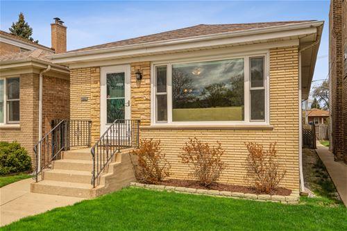5721 N Elston, Chicago, IL 60646