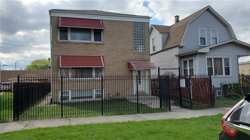 5038 N Harding, Chicago, IL 60625