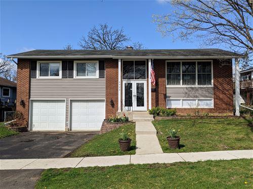 6922 Roberts, Woodridge, IL 60517