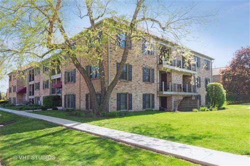 1724 Fayette Walk Unit J, Hoffman Estates, IL 60169