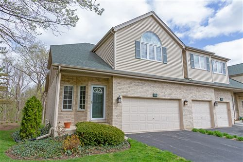 6 Charlemagne, Roselle, IL 60172