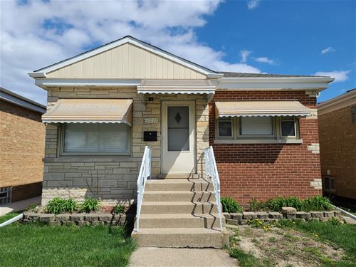6217 N Nagle, Chicago, IL 60646