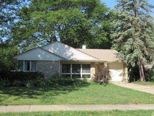 1362 Warrington, Deerfield, IL 60015