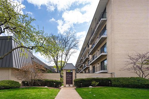 6221 N Niagara Unit 207, Chicago, IL 60631