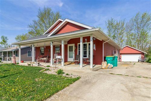 1111 Cypress, Joliet, IL 60435