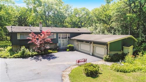3377 Old Mill, Highland Park, IL 60035