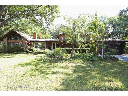 10S371 Madison, Burr Ridge, IL 60527