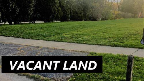 1042 S Edgewood, Lombard, IL 60148