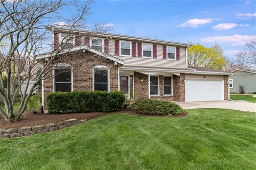 6S246 Country, Naperville, IL 60540