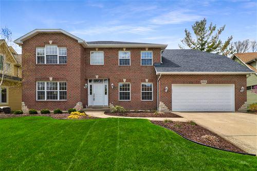 5924 Ridgewood, Downers Grove, IL 60516