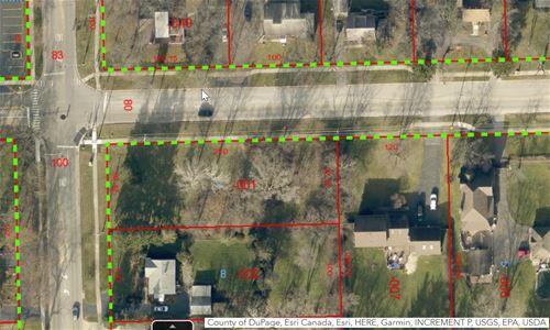 5901 Fairview, Westmont, IL 60559