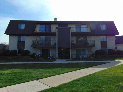 11125 S 84th Unit 3A, Palos Hills, IL 60465