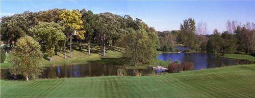 Lot 21 Savanna Lakes, Elgin, IL 60123