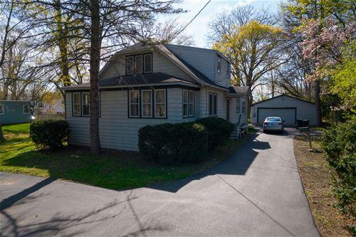 1302 Waukegan, Northbrook, IL 60062