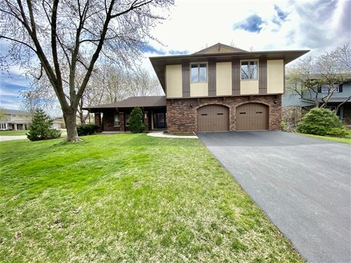 1513 Petersham, Schaumburg, IL 60173