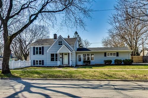 1105 Chicago, Downers Grove, IL 60515