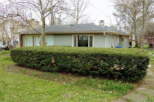 1702 E Willow, Wheaton, IL 60187