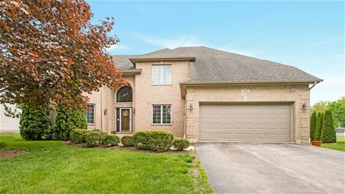 180 Plumtree, West Chicago, IL 60185