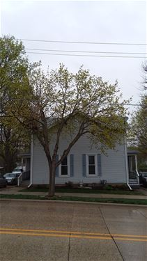 203 E Washington, West Chicago, IL 60185