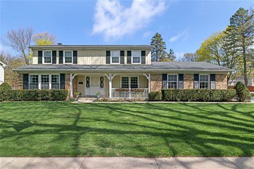 1504 Walters, Northbrook, IL 60062