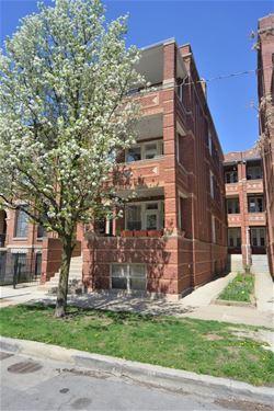 2648 W Iowa, Chicago, IL 60622