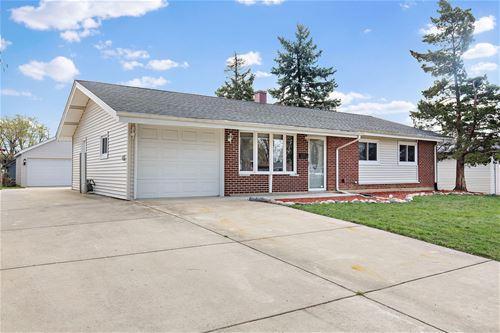 145 Washington, Hoffman Estates, IL 60169