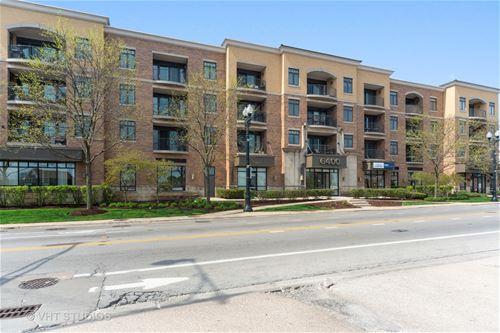 6400 N Northwest Unit 206, Chicago, IL 60631