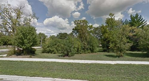 507 Fox Trail, Batavia, IL 60510