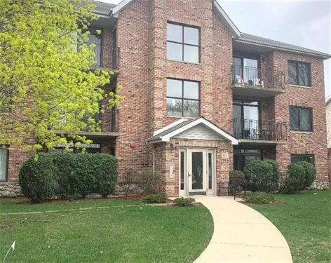 5111 Deblin Unit 1B, Oak Lawn, IL 60453