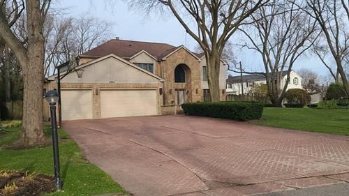 3240 Brookdale, Northbrook, IL 60062