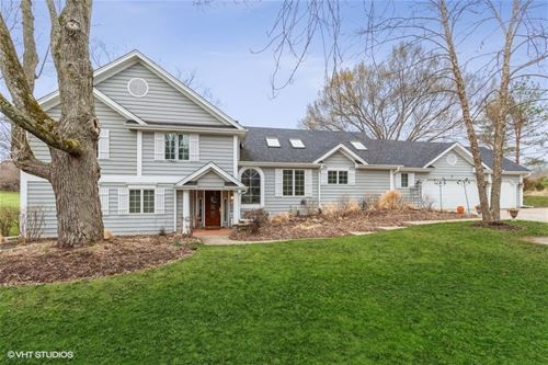 25924 N Il Route 59, Tower Lakes, IL 60010