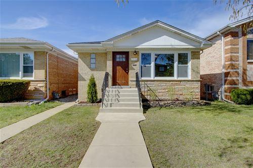 7516 W Carmen, Harwood Heights, IL 60706