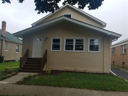 3828 Grove, Berwyn, IL 60402