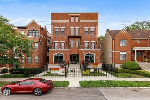 4453 S Lake Park Unit 5, Chicago, IL 60653