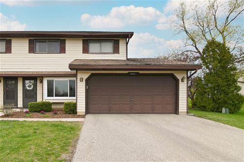 34038 N White Oak, Gurnee, IL 60031