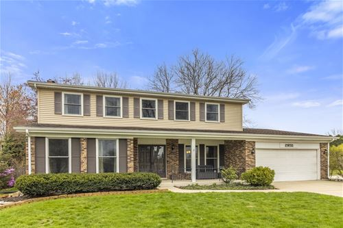 23W311 Wedgewood, Naperville, IL 60540