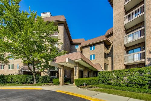 1220 Rudolph Unit 5A, Northbrook, IL 60062