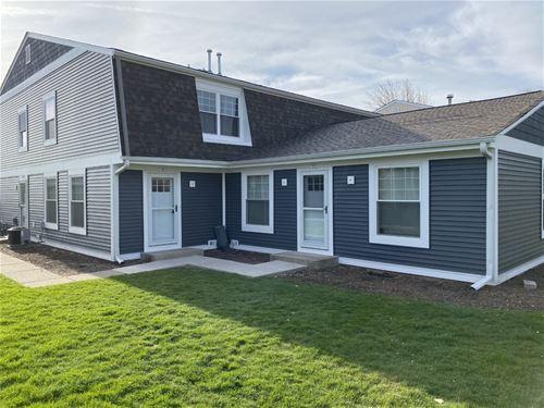 326 Farmingdale Unit 0, Vernon Hills, IL 60061
