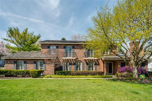1029 Windhaven, Libertyville, IL 60048