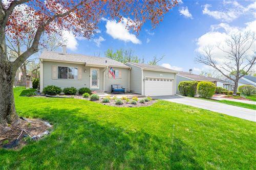 145 W 19th, Lombard, IL 60148