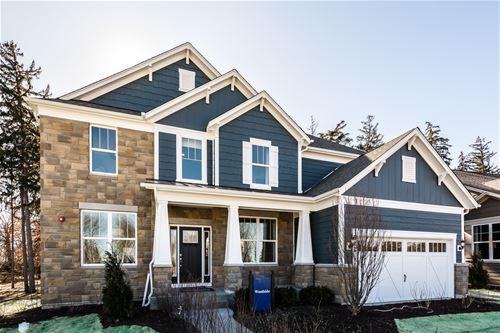 681 Cuneo, Vernon Hills, IL 60061