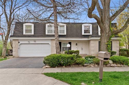 1725 Cavell, Highland Park, IL 60035