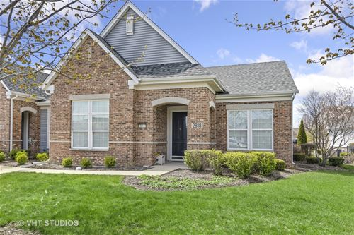 2818 Normandy, Naperville, IL 60564