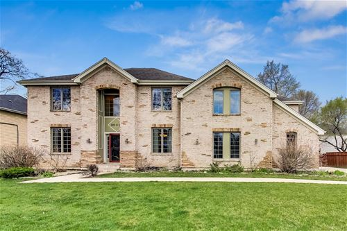 323 60th, Downers Grove, IL 60516
