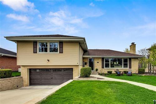 874 S Prospect, Elmhurst, IL 60126