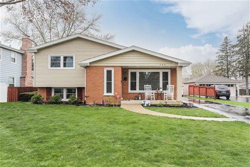 306 N Stewart, Lombard, IL 60148